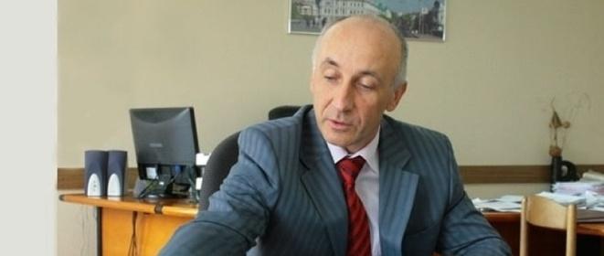 Меренкову «шьют» дело о низкой арендной плате «ОмскВодоканала»