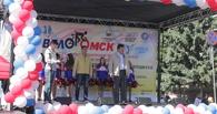 В Омске новые дороги планируют проектировать с учетом велодорожек