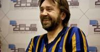Сергей Шнуров предложил запретить продажу алкоголя людям без высшего образования