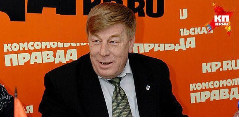 Бывшему заместителю мэра Омска предъявлено обвинение
