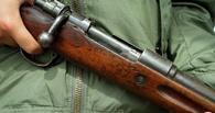 В Омской области мужчина погиб от выстрела из ружья