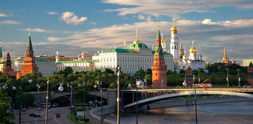 В Москве может появиться улица Омская