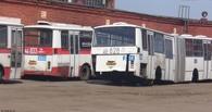 Омский дептранс: Сокращения транспортников необходимы для сдерживания тарифов