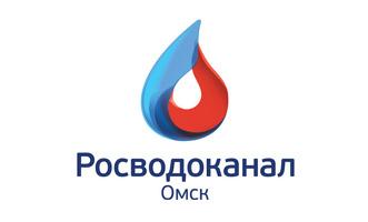 «Росводоканал Омск» опубликовал пятёрку худших плательщиков