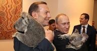 Владимир Путин может покинуть саммит G20 раньше срока из-за критики Запада