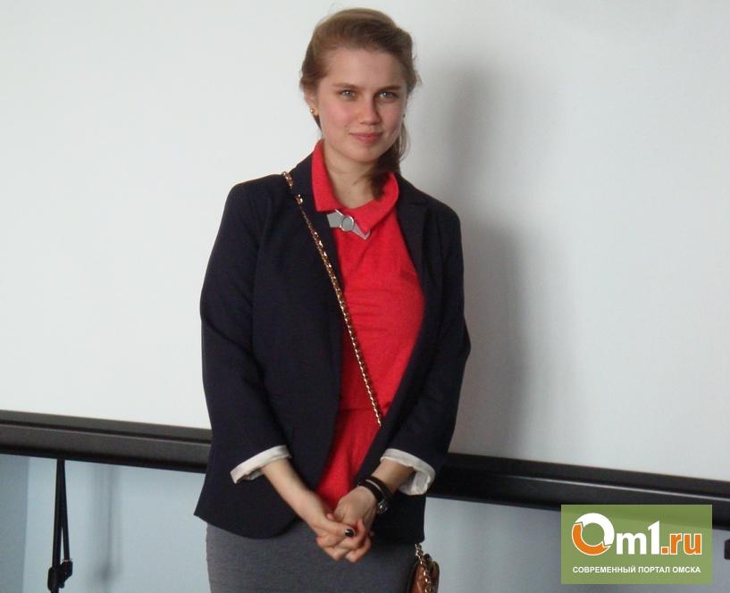«Папина дочка» пожертвовала «Движением» ради поездки к дедушке в Исилькуль