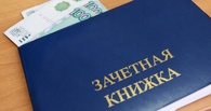 В Омске будут судить бывшего доцента ОмГУПС за получение взяток от студентов