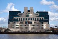План Даллеса по-британски: Mi6 рассекретили планы антисоветских операций