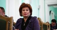 На 300-летие Омска пригласили Сергея Чонишвили и Дарью Мельникову