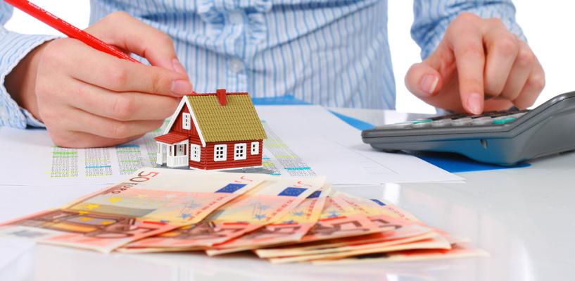 В Омске появилась новая альтернатива кредитам на развитие малого бизнеса