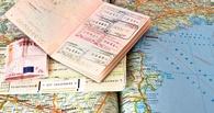 В отпуск на Бали: Индонезия отменила визы для российских туристов