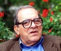 В Италии скончался создатель сериала «Спрут»