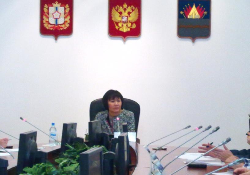 Новая Привокзальная площадь будет готова к юбилею Омска, но частями