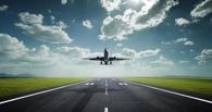 Летом омичи не смогут летать прямым рейсом в Дубай и Салоники