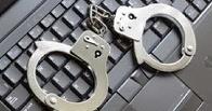 ФСБ хочет получить полный доступ к данным интернет-пользователей