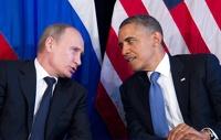 Обама и Путин все-таки встретятся на саммите «Большой двадцатки»