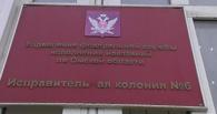 Омский заключённый сдал ЕГЭ по географии на 93 балла из ста