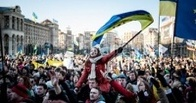 Киевский суд запретил митинговать на Майдане Незалежности