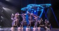 Как провести выходные в Омске: Ночь музеев и шоу-балет Todes