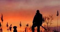 В Омской области продолжаются поиски одного из трех пропавших охотников