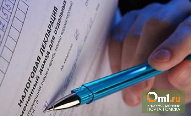 В Омской области директора МУП осудили за махинации с налогами