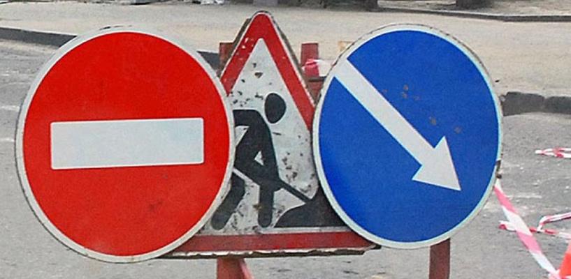 В Омске стартовал ремонт еще 16-ти дорог