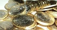 Омич отобрал у нумизмата монеты ценой 1,5 млн рублей