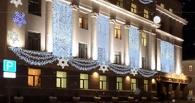 Мэрия попробует убрать рекламные щиты из исторического центра Омска
