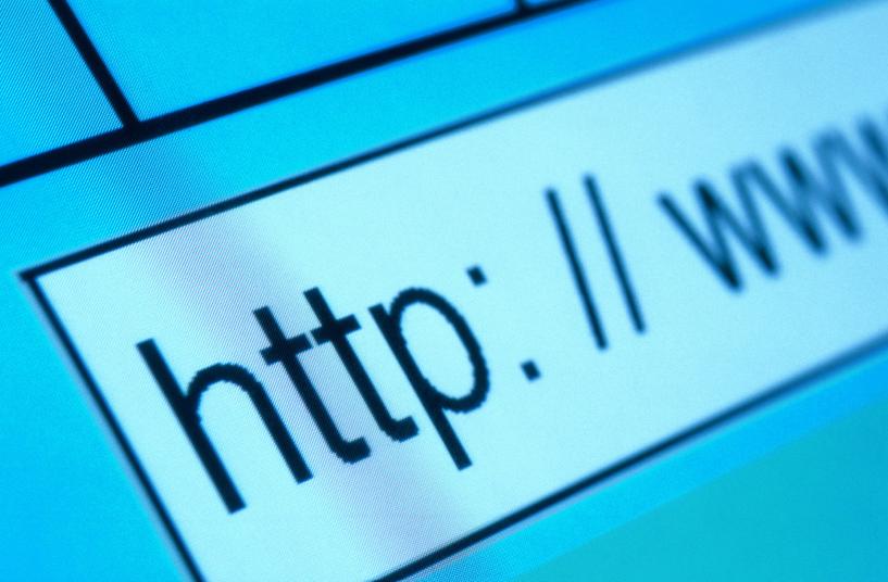 Депутаты заставят поисковики удалять ссылки на недостоверную информацию о гражданах