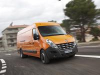 На ЗИЛе будут выпускать Fiat и Renault