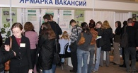 В Омске выявлена самая нужная профессия в кризис