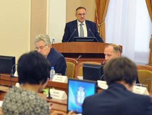 В Омске появится технологический музей