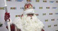 Есть ли волшебство? В Омске Дед Мороз рассказал правду о себе