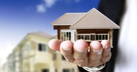 В Омской области 50 семей смогли взять льготную ипотеку
