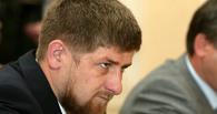 «Он готовился взрывать меня»: Рамзан Кадыров рассказал о покушении на его жизнь