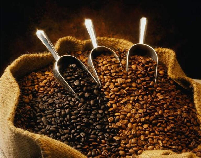 Фестиваль обжарщиков кофе и бариста пройдет в Омске в конце сентября