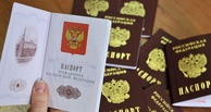 В Омске стилист украла паспорт у директора парикмахерской и получила по нему кредит