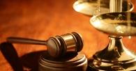 В Омске начался суд по делу о гибели девушки во время урагана
