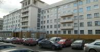 Роспотребнадзор за два года до ЧМ нашел нарушения в 74% российских отелей