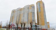 Сбербанк изменит ставку по льготной ипотеке в случае продления госпрограммы
