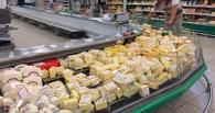 Импорт заместит импорт. Россельхознадзор пустит в Россию «на удивление хорошие сыры» из Ирана
