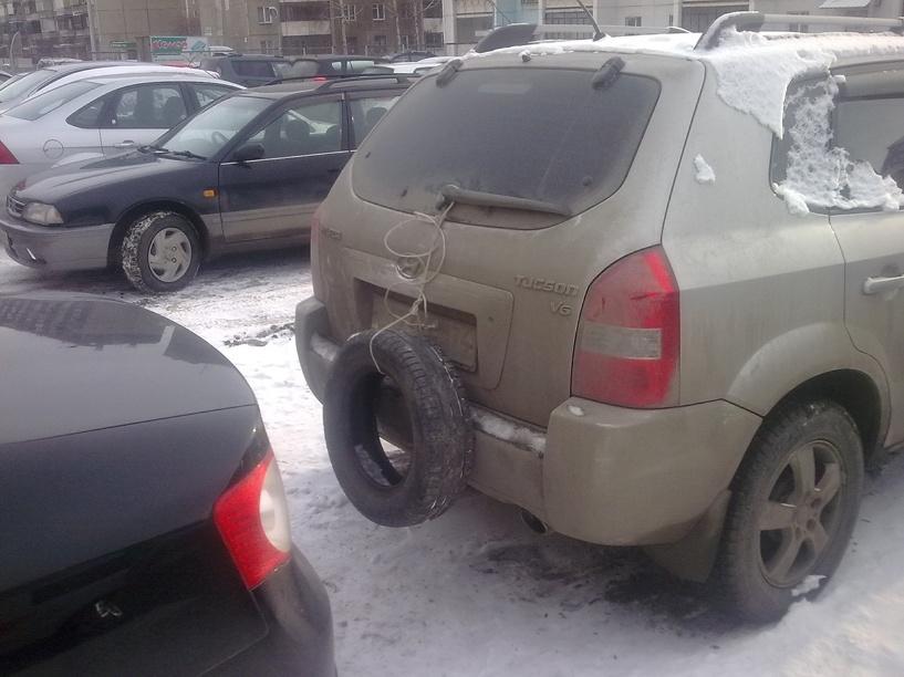 Готовьтесь: Погода в Омске ухудшится уже во вторник