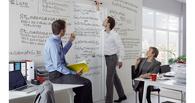 «Дом.ru Бизнес» подсчитал средний срок обслуживания корпоративных клиентов