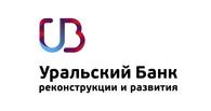 Центральный банк признал УБРиР значимым на рынке платежей