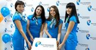 Сибирский контакт-центр «Ростелекома» удостоен престижной премии «Хрустальная гарнитура»