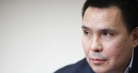 СМИ: Экс-директор «Сибирского деликатеса» пожаловалась, что ее избил учредитель фирмы (обновлено)