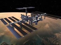 На МКС поселится говорящий робот для японского астронавта