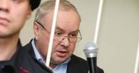 Суд Владивостока продлил срок ареста Олега Шишова до 30 апреля