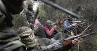 Сирийские повстанцы приняли россиянина за шпиона и похитили его