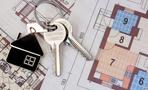 В 2017 году омским детдомовцам предоставят 205 квартир